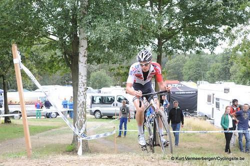 Nieuwelingen & juniors Kessel (705)