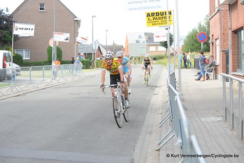 Steenhuffel ezc-u23 (47)