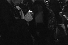 20130906-05 (igorschutz) Tags: street brazil pessoas sãopaulo augusta drogas paulista calçada cigarro avenidapaulista isqueiro fumando maconha