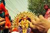 Ganesh Visarjan3 (Dhruv Patel Photography) Tags: india lord holy ganesh visarjan anand gujarat siddhivinayak