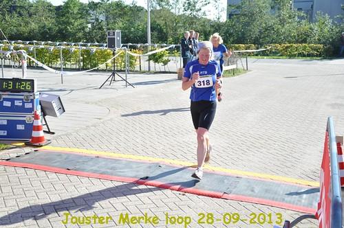 JousterMerke_2013_0007