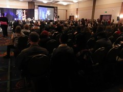 Lucy_Lawless_52 (videowoman) Tags: lucy entertainment creation convention xena lawless