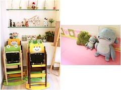 o1473424497_1000618_Baby Cafe_0013