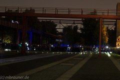 Speed of Light Rugr-0573.jpg