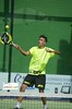 "guillermo meca padel 4 masculina Torneo de Padel Cooperacion Honduras Lew Hoad octubre 2013 • <a style=""font-size:0.8em;"" href=""http://www.flickr.com/photos/68728055@N04/10190937425/"" target=""_blank"">View on Flickr</a>"