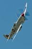 Silver Spitfire. Waddington 2013 (Pete Fletcher Photography) Tags: