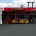 shopfronts kallangur. 27-10-2013 (28)