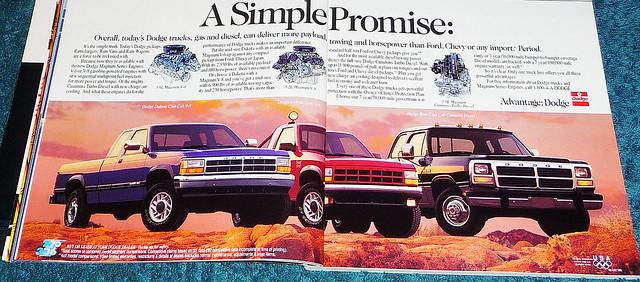 sport truck magazine diesel dodge ram dakota v8 magnum nationalgeographic v6 clubcab