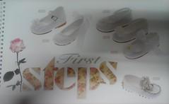 Παπούτσια βάπτισης www.zoisthanos (4)