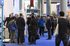 "Visitors at the exhibition area | <a style=""font-size:0.8em;"" href=""http://www.flickr.com/photos/38174696@N07/10962769864/sizes/o/"" target=""_blank"" class=""download"">Download high-res</a>"