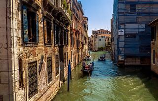 Otra Venezia