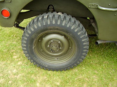 "Willys Jeeps (5) • <a style=""font-size:0.8em;"" href=""http://www.flickr.com/photos/81723459@N04/11380381624/"" target=""_blank"">View on Flickr</a>"