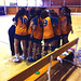 "CADU Balonmano Femenino • <a style=""font-size:0.8em;"" href=""http://www.flickr.com/photos/95967098@N05/11448298494/"" target=""_blank"">View on Flickr</a>"