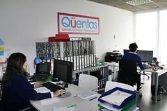 Vivero de empresas_oficina8