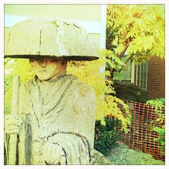 LauraBrodax_Statue_Culture