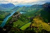 South Africa (ZA) (Michel'sPictures) Tags: africa landscape canyon gorge paysages afrique mygearandme