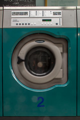 337/365. Washer in action (he-sk) Tags: day337 day337365 3652013 365the2013edition 03dec13