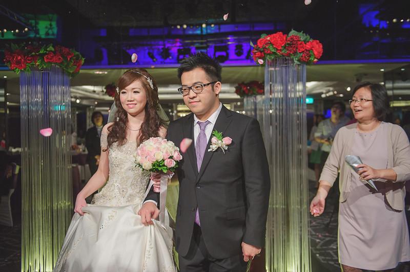 台北婚攝,婚禮記錄,婚攝,推薦婚攝,晶華,晶華酒店,晶華酒店婚攝,晶華婚攝,奔跑少年,DSC_0086