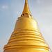Phukao Thong_7