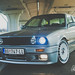 "BMW E30 • <a style=""font-size:0.8em;"" href=""http://www.flickr.com/photos/54523206@N03/11979829526/"" target=""_blank"">View on Flickr</a>"