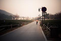 P1010294-1 (dustette) Tags: hangzhou jiangnan 江南