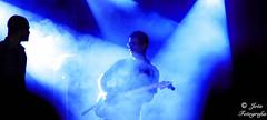 Passeio Cultural - Pedro Lima (7) (JotaJunior9) Tags: show blue red brazil music black verde green rock azul brasil lima voice pop vermelho pedro soul mpb goiânia goiás