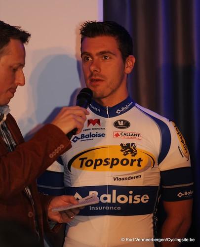 Topsport Vlaanderen - Baloise Pro Cycling Team (131)