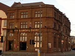 "The Counting House, Blackpool • <a style=""font-size:0.8em;"" href=""http://www.flickr.com/photos/9840291@N03/12260188395/"" target=""_blank"">View on Flickr</a>"
