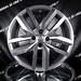 KR R46 VW GOLF HIGHLINE / ARO 17 / 4 FUROS