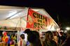 _DSC0487 (Half.bear) Tags: festival nikon canberra multicultural 2014 canberramulticulturalfestival d5100