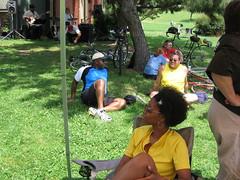Tour dem Parks 2005 (Tour dem Parks) Tags: bicycling maryland baltimore fundraiser urbanparks recreationalride tourdemparkshon
