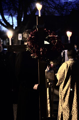 2013 Lamentation Procession