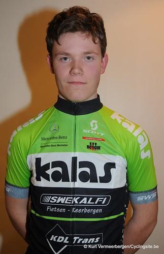 Kalas Cycling Team 99 (98)