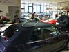 06 VW Golf I mit Verdeck von CK-Cabrio Montage dls 01