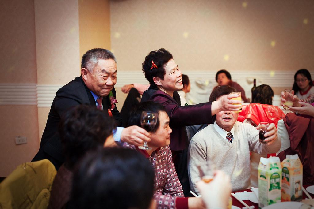 俊添&瀅如Wedding-110