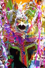 Carnival Oruro 2014, Bolivia (ARNAUD_Z_VOYAGE) Tags: street city carnival blue people music orange verde green heritage colors yellow festival azul america religious grey dance amazing shrine 2000 dancers humanity pentax folk altitude south traditional llama bolivia tunnel christian unesco celebration virgin sing oral entrada carnaval ritual years perform region pilgrimage candelaria altura groups indigenous socavn pachamama oruro kx dances diablada andina anata autctona