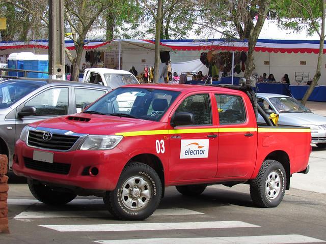 pickup toyota pickuptrucks camionetas hilux doublecabin crewcab d4d hiluxsr