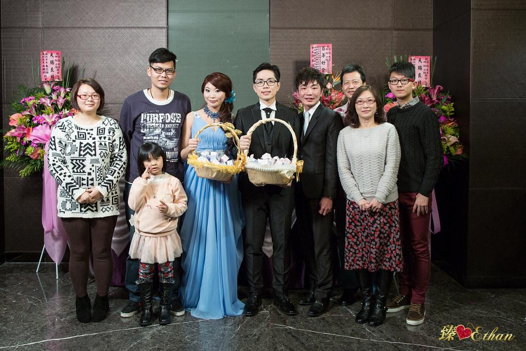 婚禮攝影,婚攝,台北水源會館海芋廳,台北婚攝,優質婚攝推薦,IMG-0112