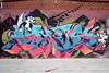 41Shots_Bushwick (BombHanks) Tags: nyc streetart brooklyn graffiti streetphotography 41shots streetarteverywhere