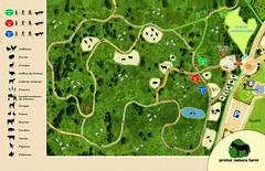 Protur Natura Farm Granja