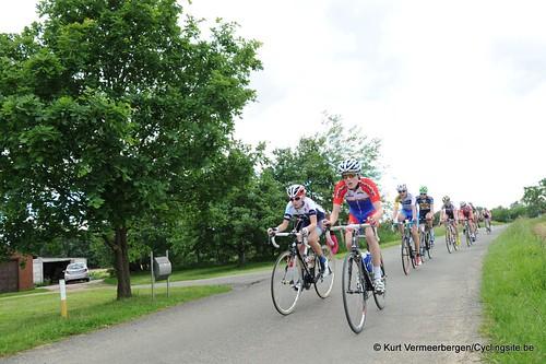 Nieuwrode 240514 (267)