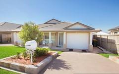 2/42 McKeachies Drive, Aberglasslyn NSW