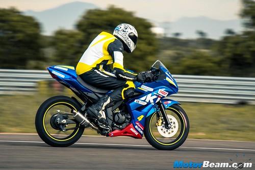 2015-Suzuki-Gixxer-Cup-Bike-03