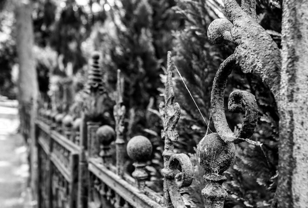 cemetery beeskow