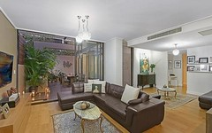 202B/444 Harris Street, Ultimo NSW