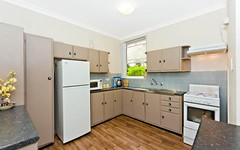 2/12A Russell St, Strathfield NSW