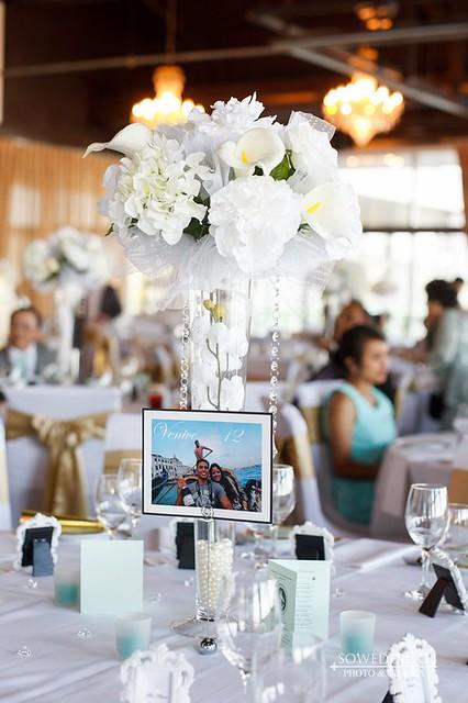 ACJanica&Levy-wedding-HL-HD-0254