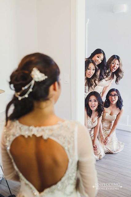 ACJanica&Levy-wedding-HL-HD-0054