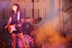 DSC04516 (NYC Guitar School) Tags: baruch engelman hall recital rock roll nycgs new york city guitar school performance summer camp 2015 july kids teens 73015 plasticarmygirl samoajodha samoa jodha