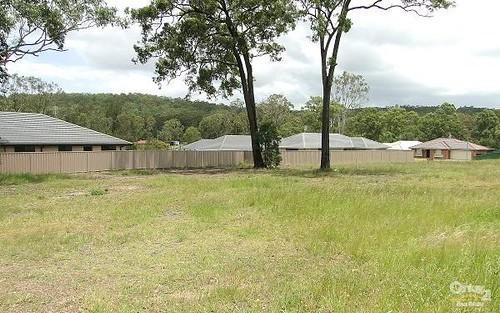2 Peachey Circuit, Karuah NSW 2324